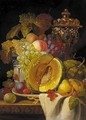Fruits - (after) Charles Thomas Bale