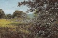 Early Summer - Edward Wilkins Waite