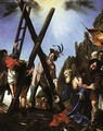 The Triumph Of Venice - (after) Paolo Veronese (Caliari)