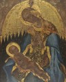 Madonna And Child 5 - Italian School