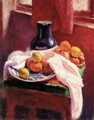 Fruits - Roderic O'Conor