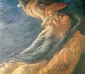 Paolo and Francesca 1901 - Gaetano Previati