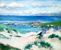 Iona, c.1920s - Francis Campbell Boileau Cadell