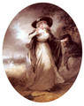 Louisa - George Morland